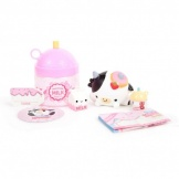 Smooshy Mushy Core Pets Serie 2