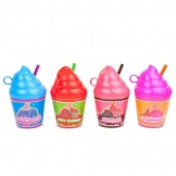 Smooshy Mushy Frozen Delights Serie 2