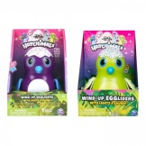 Hatchimals Wind Up Ei Met Licht En Geluid