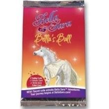 Bella Sara Booster pack