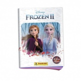 Disney Frozen 2 Collector's Album