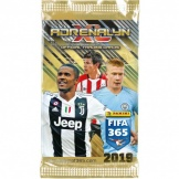 Fifa 365 18/19 Booster Adrenalyn