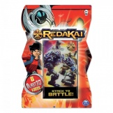Redakai Booster Pack