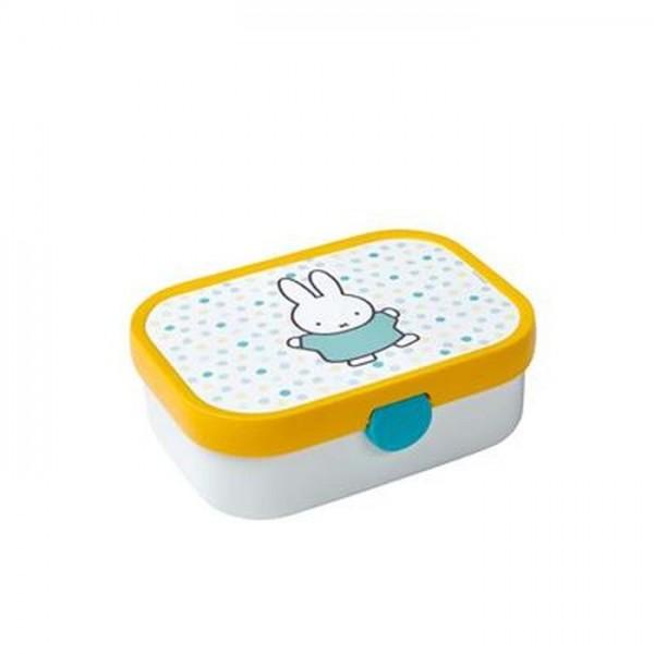 Mepal Lunchbox Nijntje Confetti