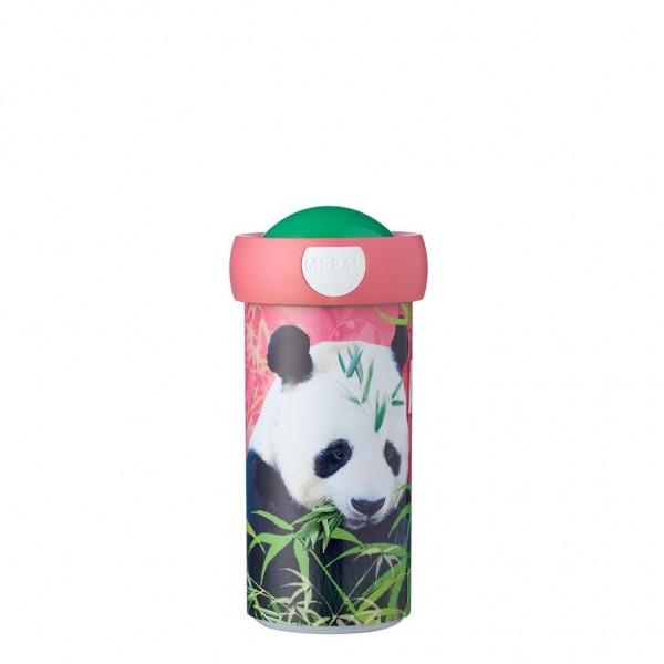 Animal planet schoolbeker panda