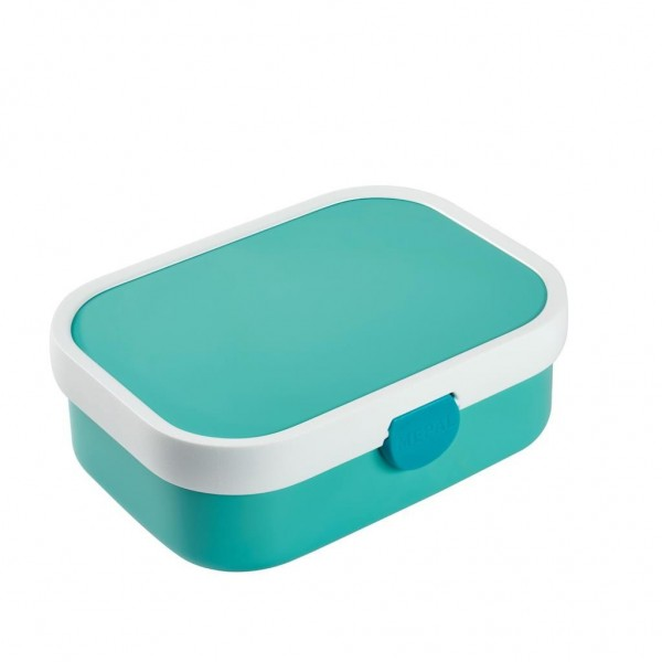 Mepal Lunchbox Turquoise