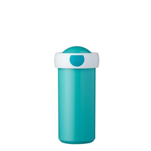 Schoolbeker Turquoise 300 ml