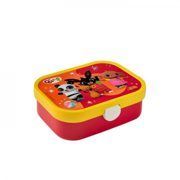 Mepal Lunchbox Bing