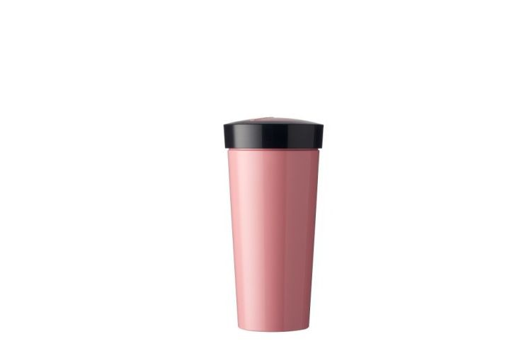 Drinkbeker Nordic Pink