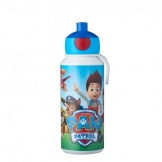 Paw Patrol Drinkfles Pop-Up 400 ml