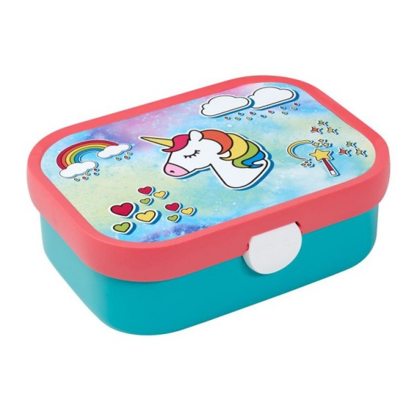 Lunchbox Unicorn