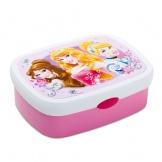 Mepal Lunchbox Midi Princess