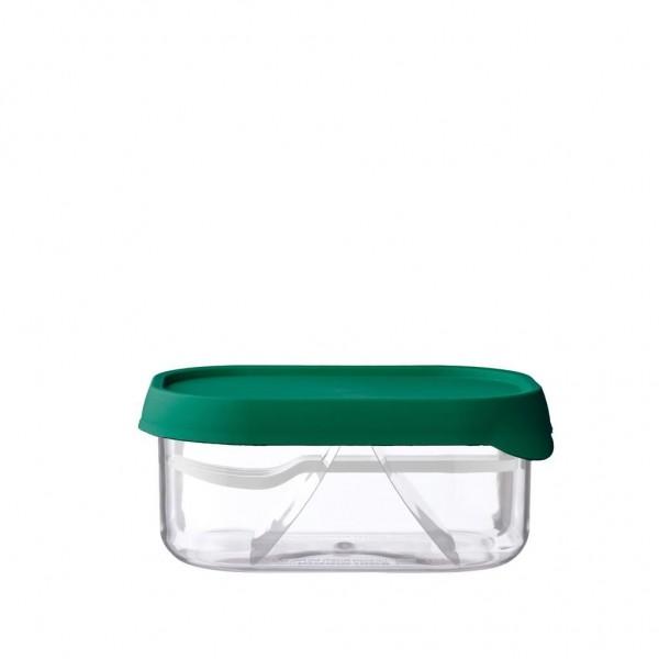 Mepal Fruitbox Groen