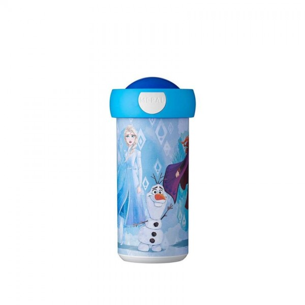 Mepal Schoolbeker Frozen 2 300 ml