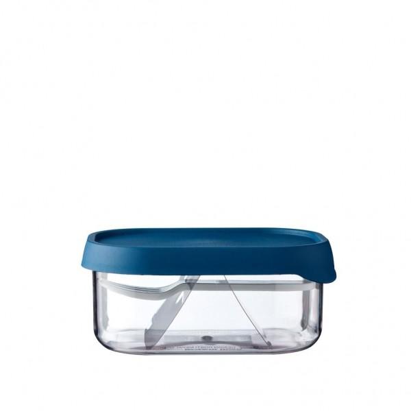 Mepal Fruitbox Blauw