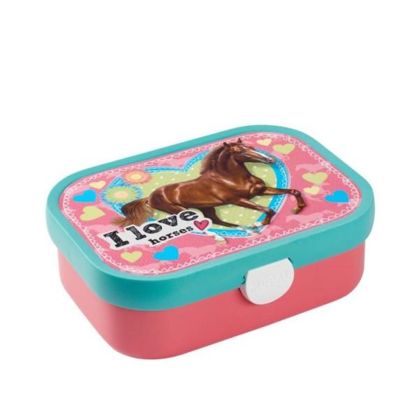 Lunchbox Mijn Paard