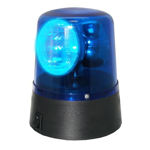 Zwaailamp Politie Voordelig Online Kopen
