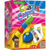 Spel Speed Cups