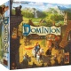 Spel Dominion