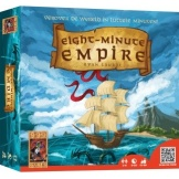 Spel Eight Minute Empire