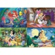 Puzzel disney princess (35)