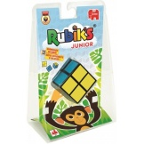 Jumbo Spel Rubik's Junior