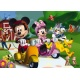 Puzzel Mickey Mouse Clubhouse (35)