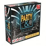 Spel Party en Co Original