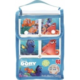 Disney Finding Dory Bath Memo Game