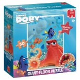 Jumbo Grote Puzzel Finding Dory (50)