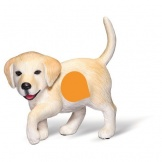 Ravensburger TipToi Puppy Retriever