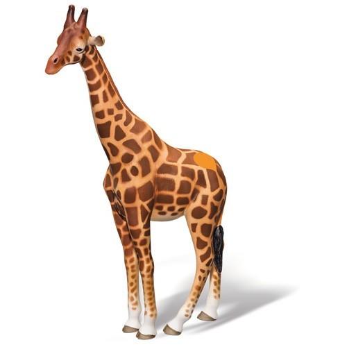 Ravensburger TipToi Giraf