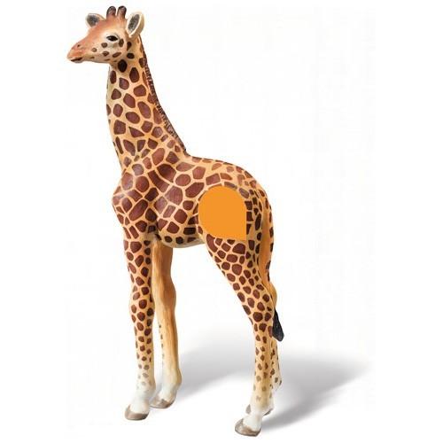 Ravensburger TipToi Giraf Baby