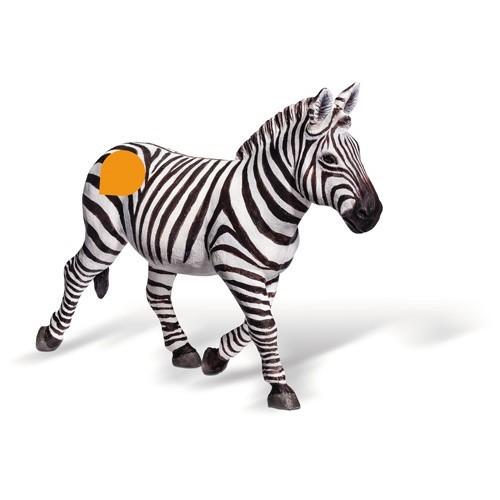 Ravensburger TipToi Zebra Vrouwtje