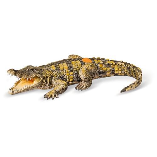 Ravensburger TipToi Krokodil