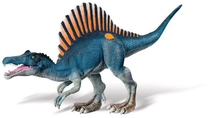 Ravensburger TipToi Spinosaurus