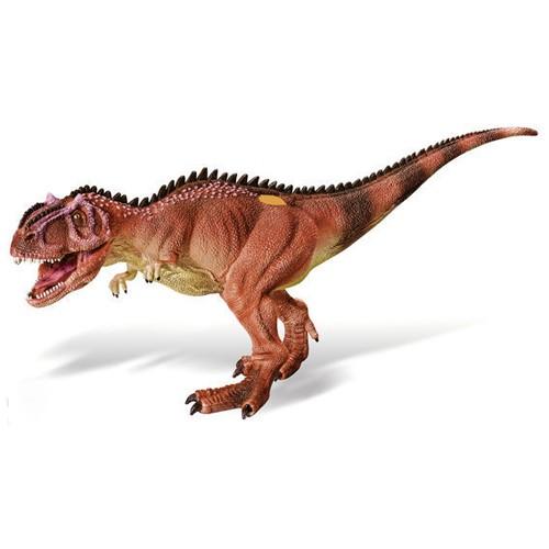 Ravensburger TipToi Giganotosaurus