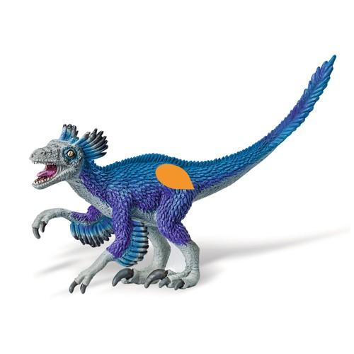 Ravensburger TipToi Velociraptor