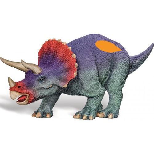 Ravensburger TipToi Triceratops