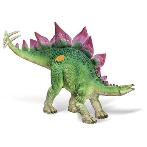 Ravensburger TipToi Stegosaurus