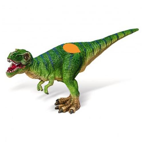 Ravensburger TipToi Tyrannosaurus klein