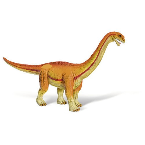 Ravensburger TipToi Camarasaurus klein