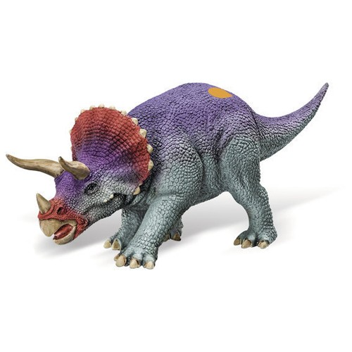 Ravensburger TipToi Triceratops klein