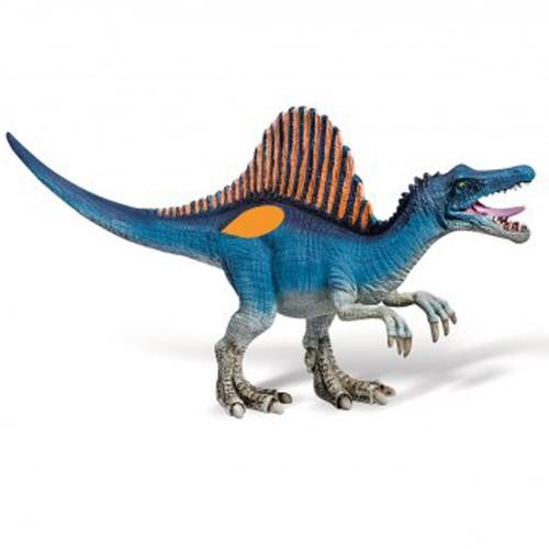 Ravensburger TipToi Spinosaurus klein