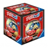 Puzzleball Cars 2 (54)