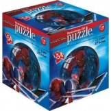 Puzzel Spider-man (54)