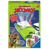 Ravensburger XOOMY®Pocket Dinosaurs