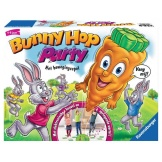 Ravensburger Spel Bunny Hop Party