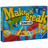 Ravensburger Spel Make 'N' Break Junior