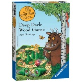 Ravensburger Spel The Gruffalo